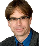 Zur person grundst ckswertermittlung hoffmann for Dieter hoffmann