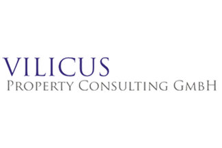 VILICUS Property Consulting GmbH